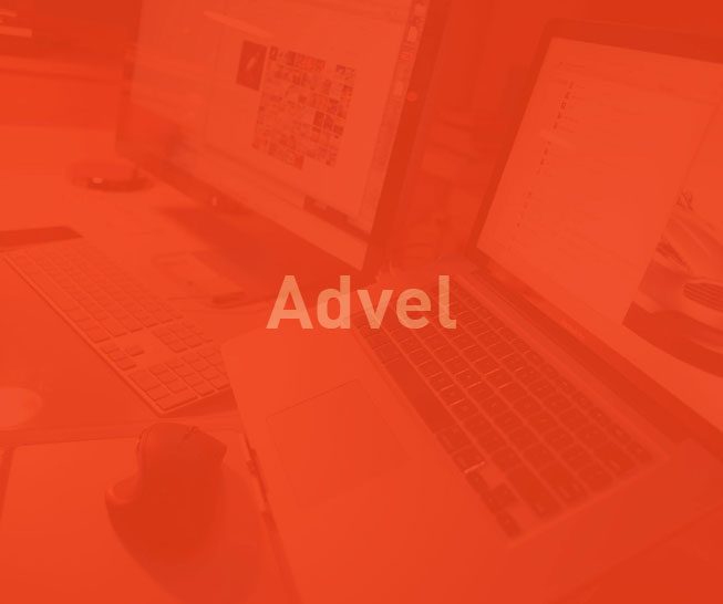 Marketing Communications Content