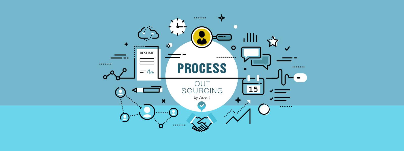 Process Outsource